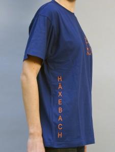 häxebach_shirt_seite