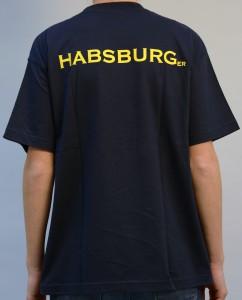 shirt_habsburg_hinten