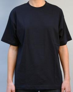 shirt_habsburg_vorne